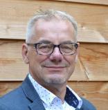 Albert Stadman