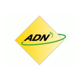 ADN (AGF Detailhandel Nederland) is de brancheorganisatie voor groente- en fruitspecialisten.