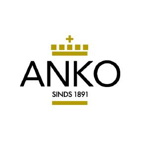 De ondernemende kappers van Nederland hebben zich verenigd in de ANKO.