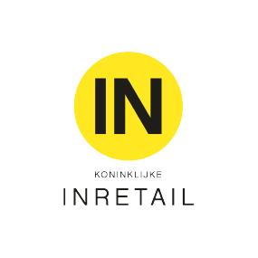 INretail is er voor iedereen die een (web)winkel heeft in de retail non-food.