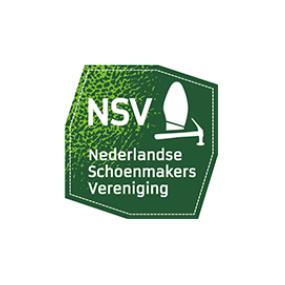 De Nederlandse Schoenmakers Vereniging is de branchevereniging voor de schoenmakers.
