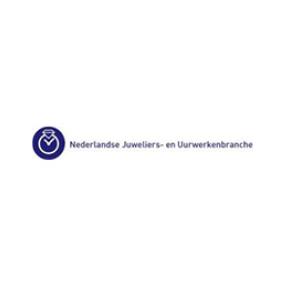 De Nederlandse Juweliers Unie is de belangenvereniging vóór en dóór ruim 500 juweliers, uurwerkherstellers en taxateurs in Nederland.
