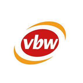 VWB (Vereniging Bloemist winkeliers) is de ondernemende brancheorganisatie voor 1.300 bloemisten in Nederland.