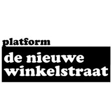 kennispartner_DNWS