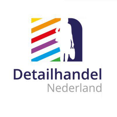 kennispartner_Detailhandel NL