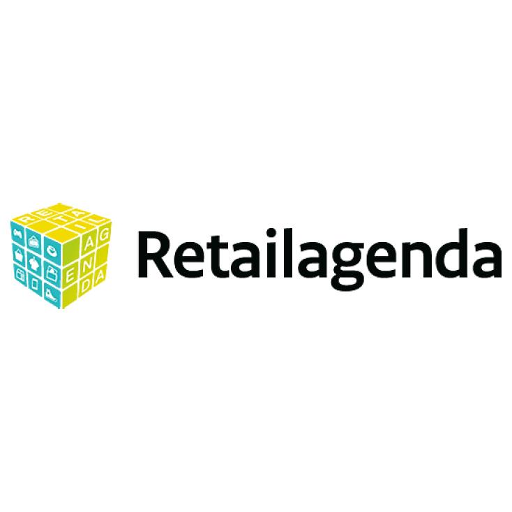 kennispartner_Retailagenda-sq