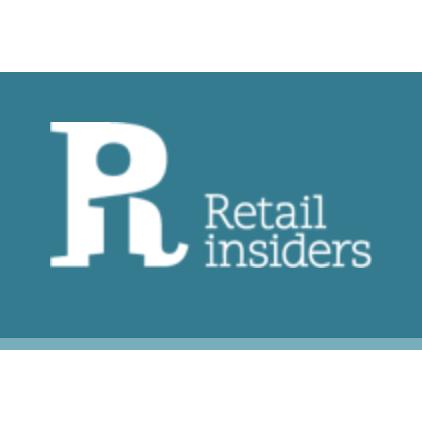 kennispartner_Retailinsiders-green
